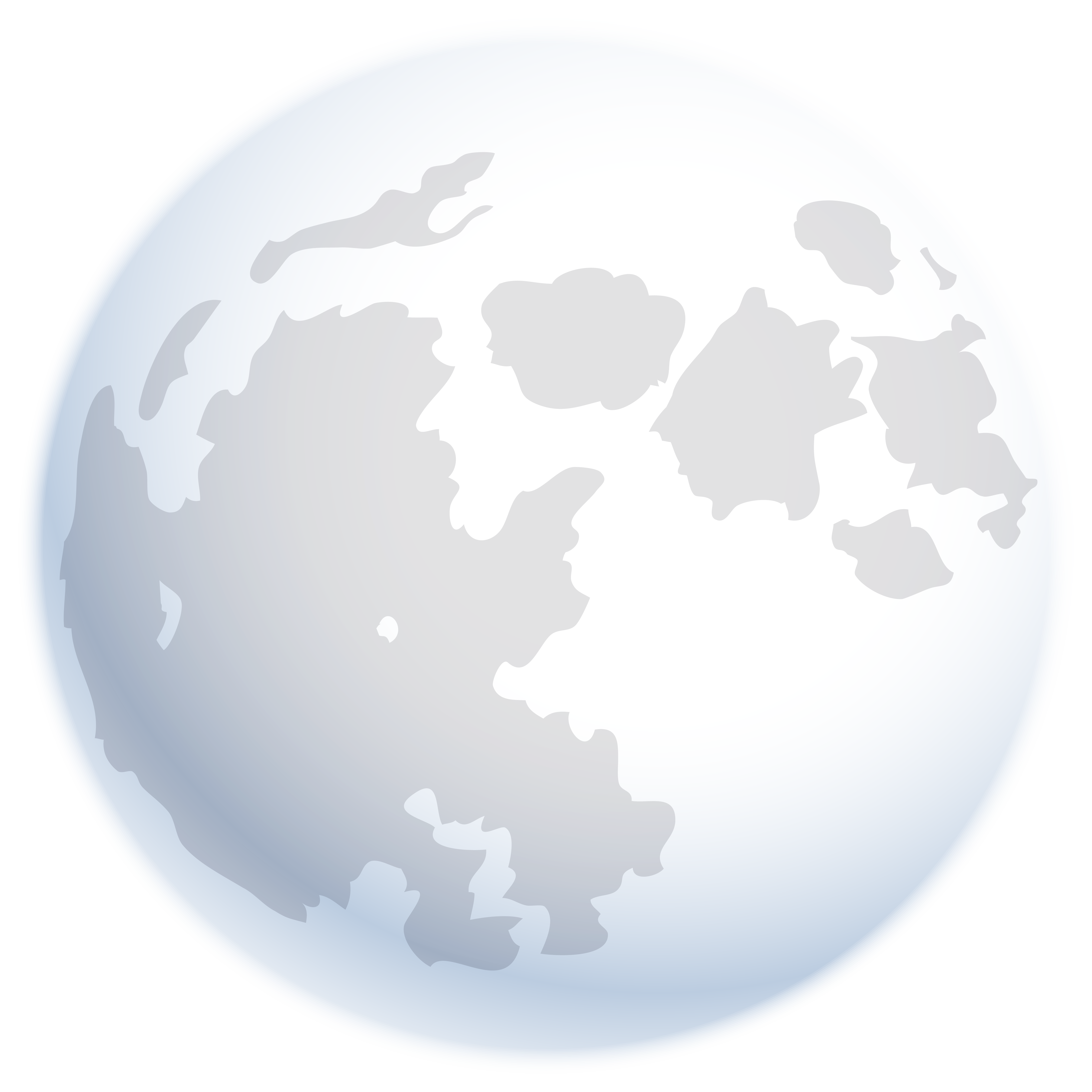 Moon art png. Realistic clipart image gallery
