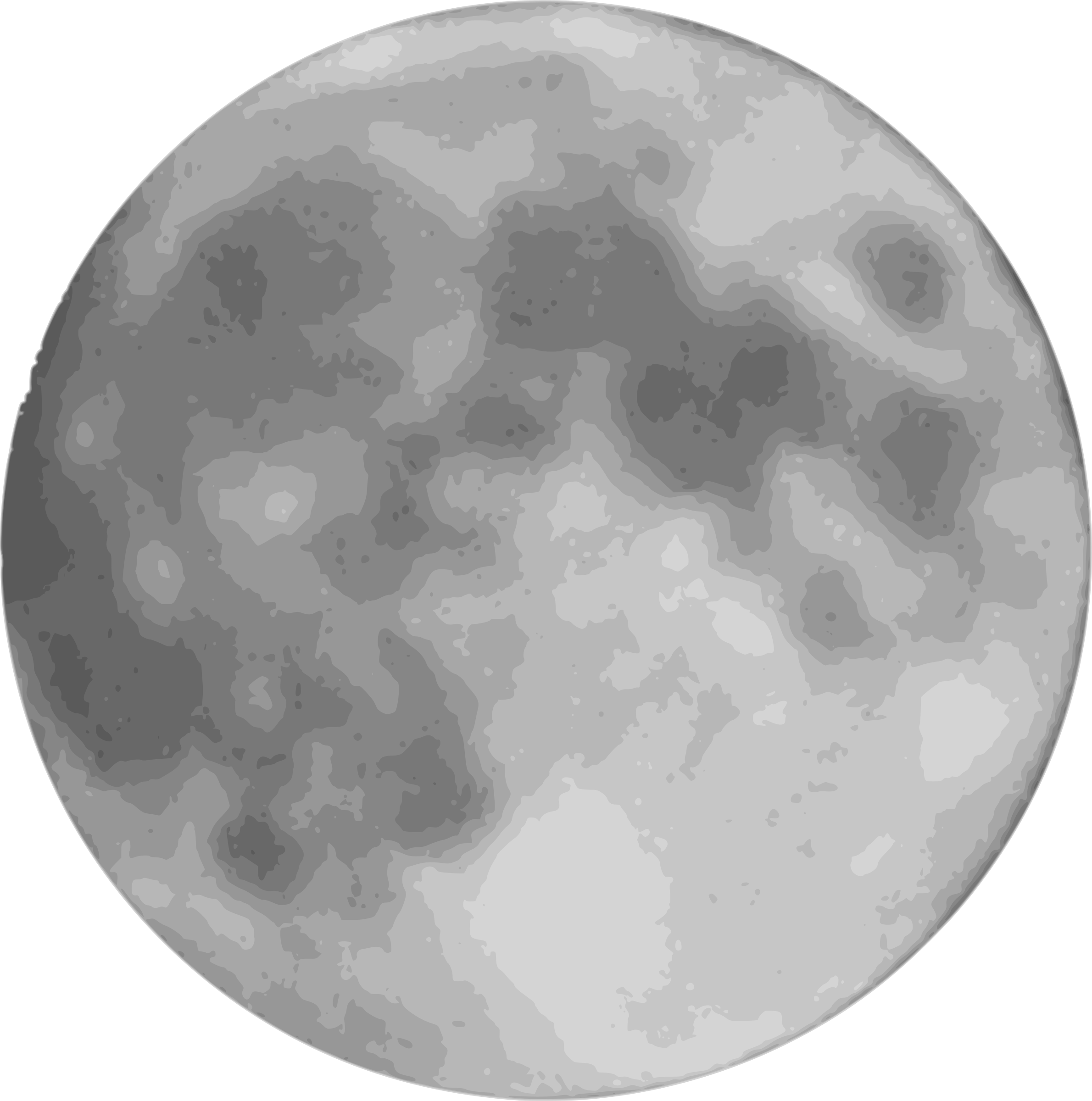 Moon clip art png. Images free download