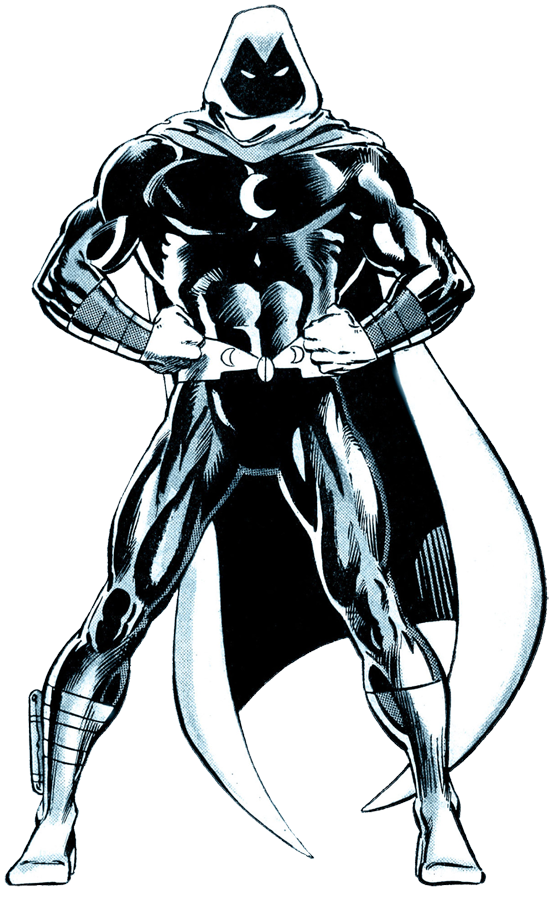 Moon knight png. Bp blogspot com