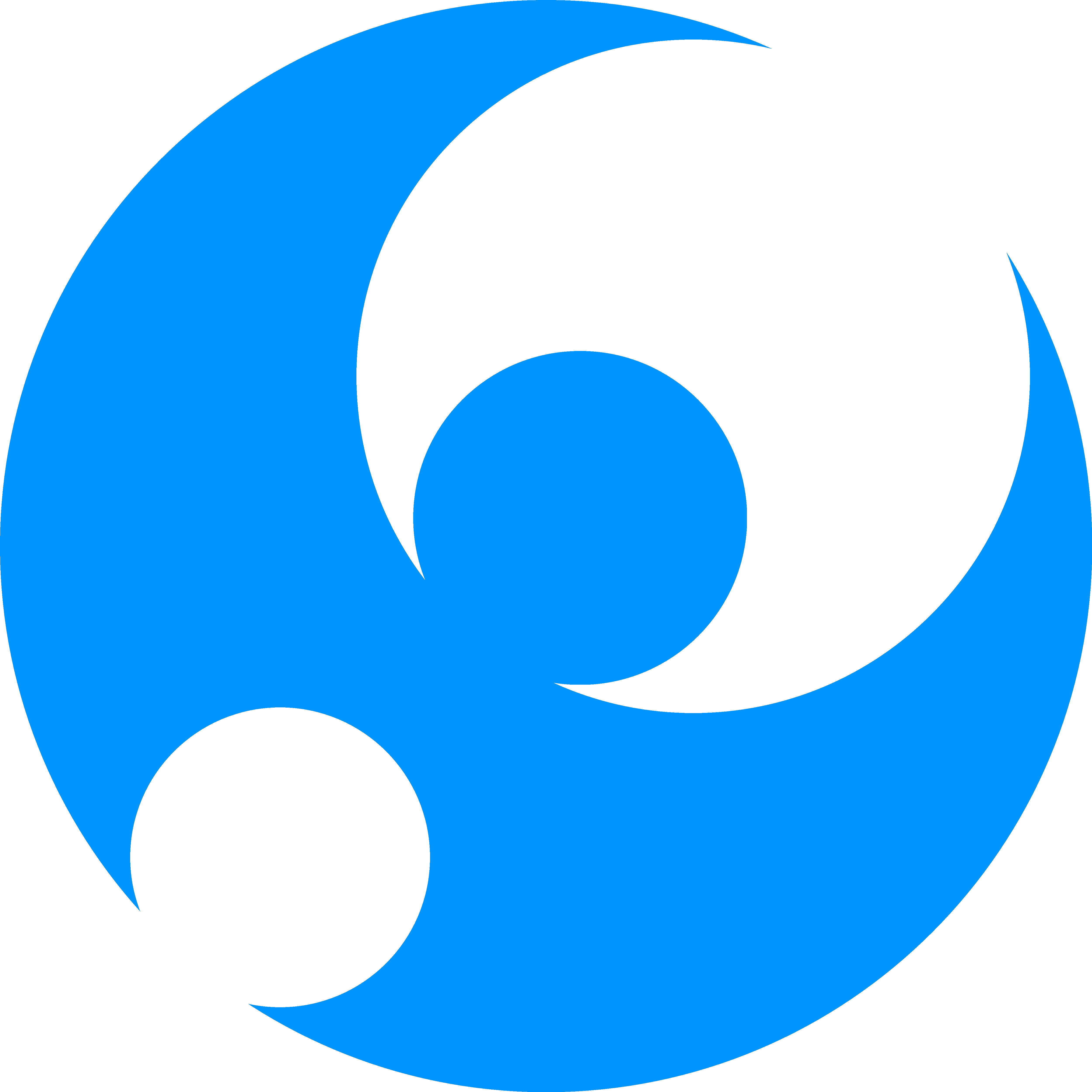 Moon logo png. Mathematics what is the