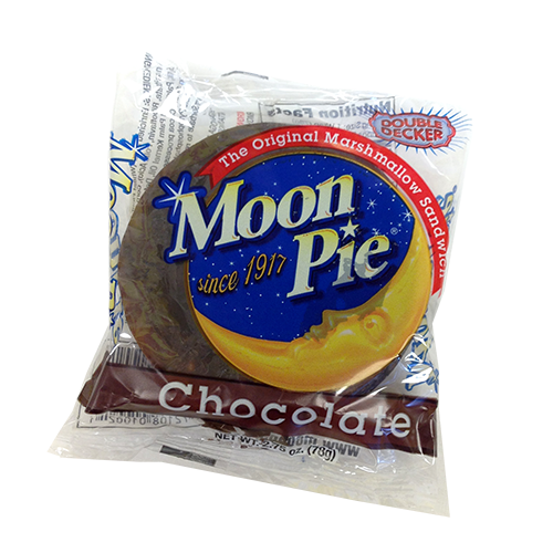 moon pie png