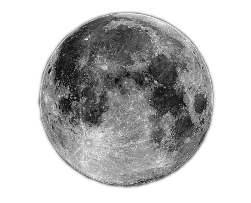 Moon png. Free images toppng transparent