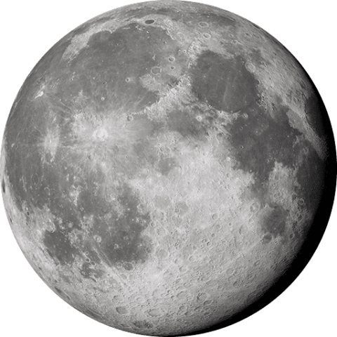 Moon png image. Free images toppng transparent