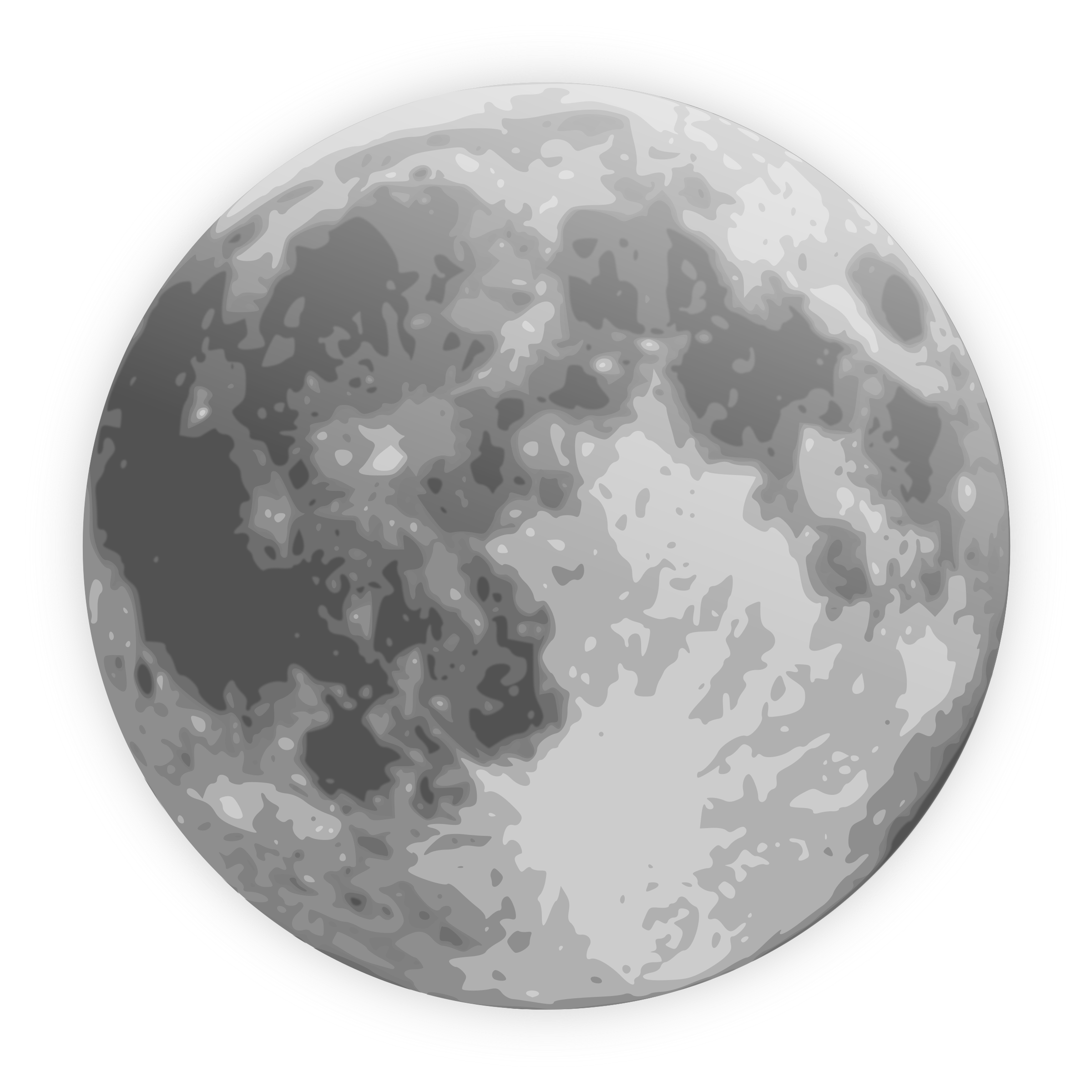 Moon png transparent. Images free download