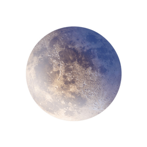 Moon png transparent. Full free images toppng