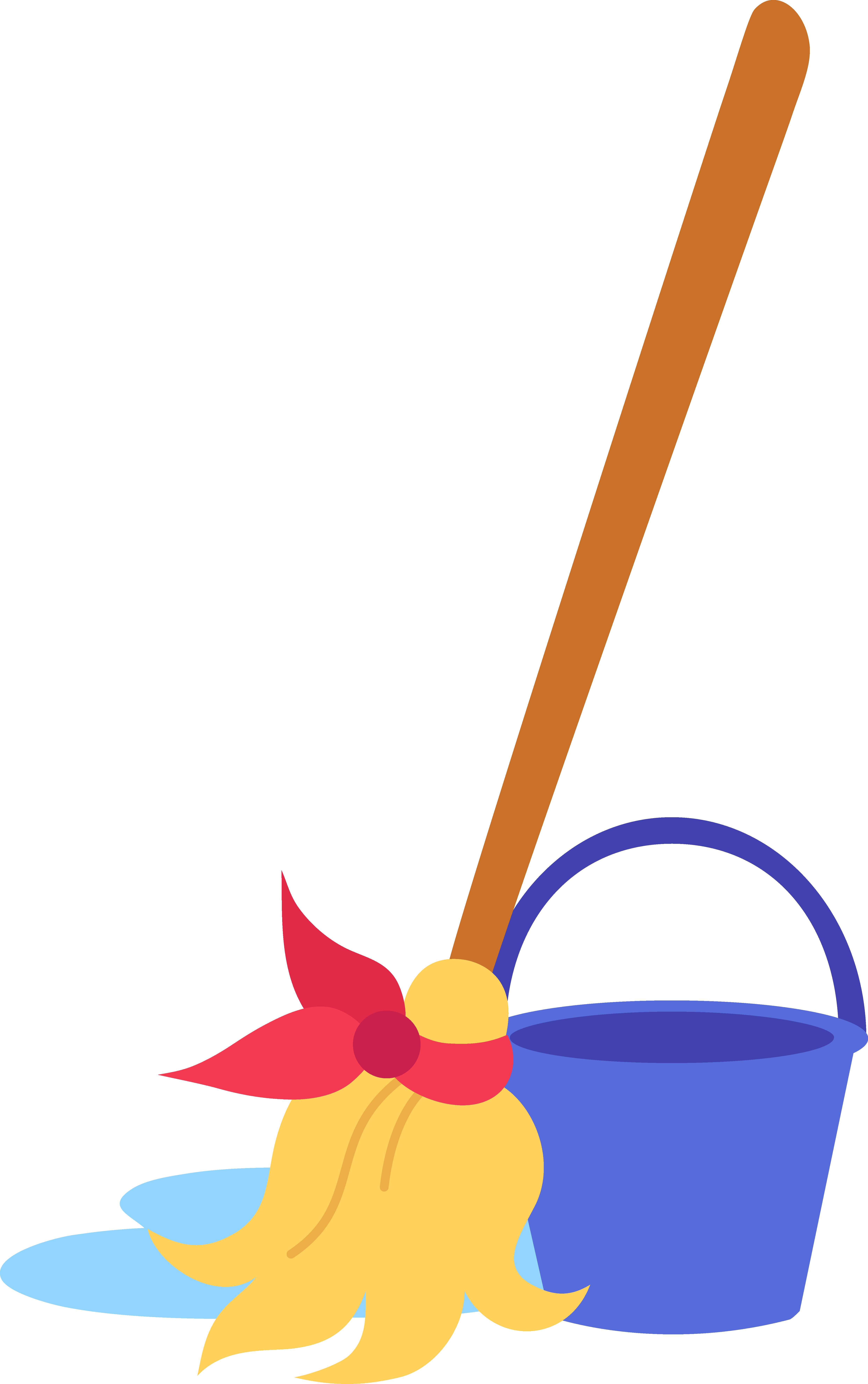 watering clipart sketch