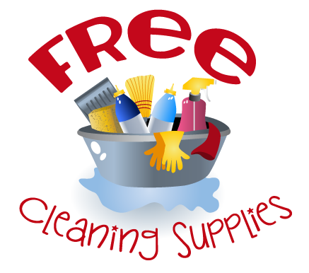 Mop clipart janitorial supply. Free cleaning images download