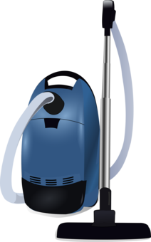 Broom cleaning computer icons. Mop clipart janitorial supply png royalty free library