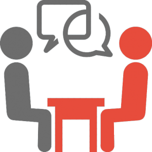 Office people english conversation. Teamwork clipart clipart library