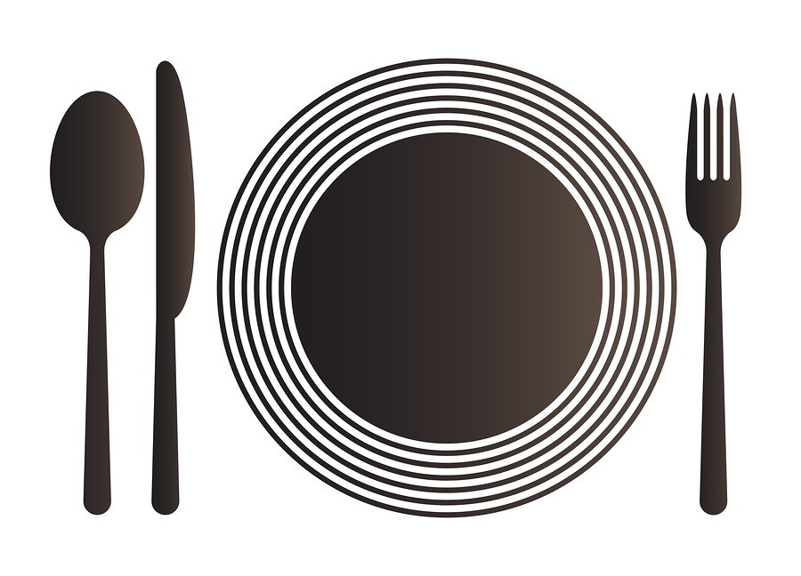 More clipart plate. Dinner with food clip