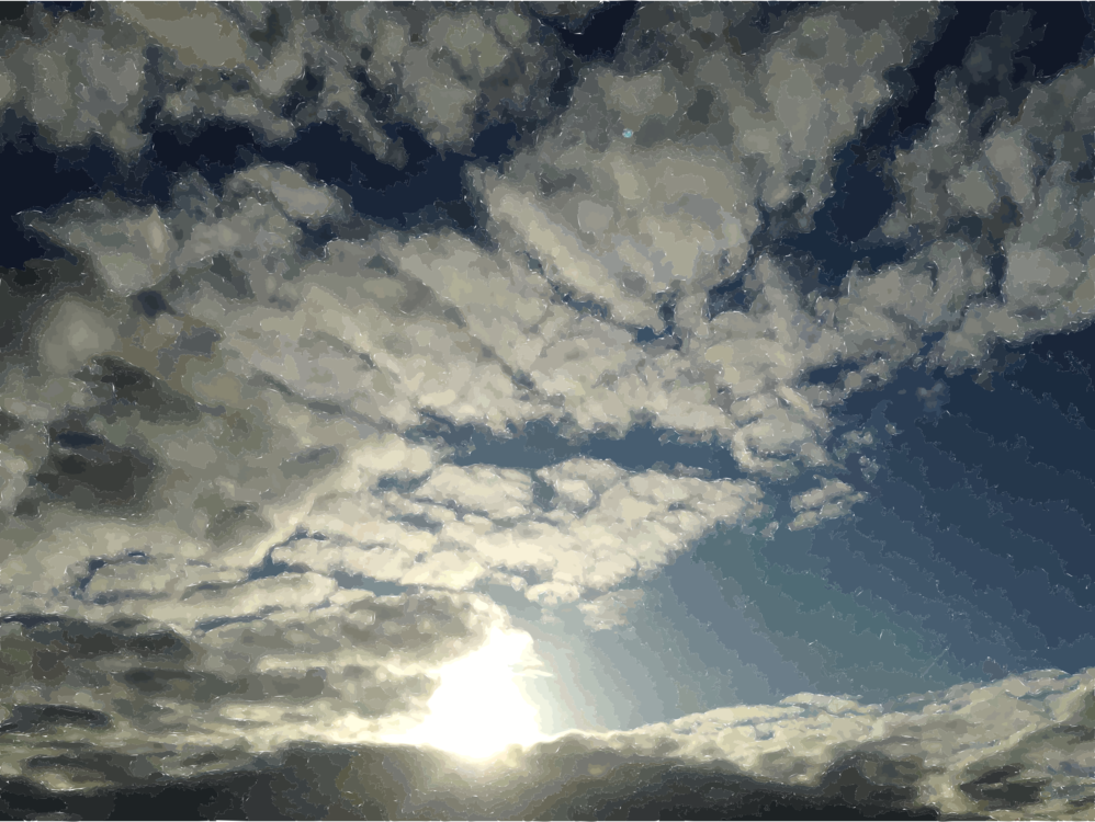 Morning clipart clouds. Computer icons download free