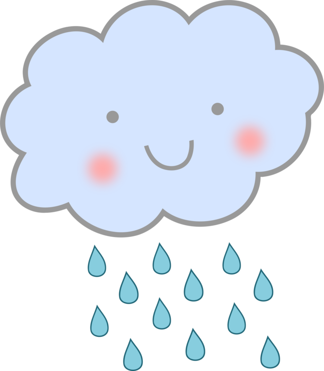 Morning clipart clouds. Rainbow download cloud document