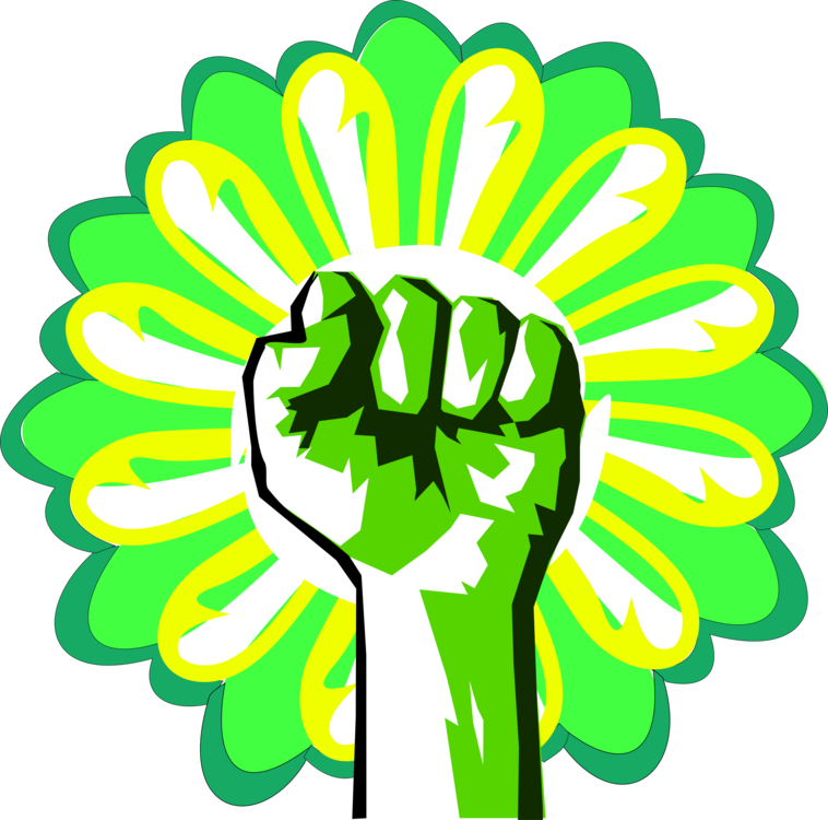 Morning clipart environment. People power revolution download