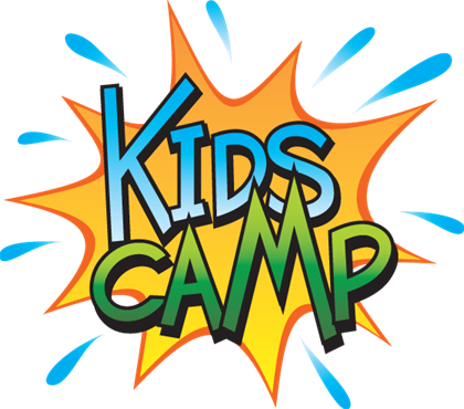 Camp clipart first day. Free summer pics for