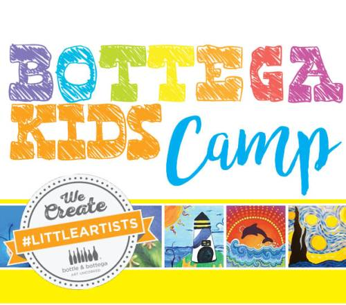 Morning clipart spring break camp. Camps evanston families daily