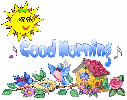 Morning clipart teacher. Free good pictures clipartix