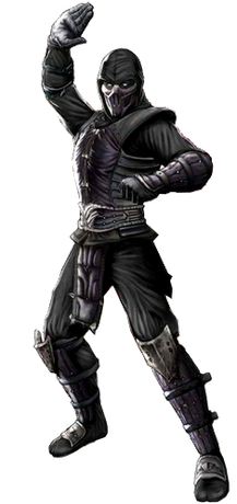 Drawing scorpions scorpion mkx. Noob saibot wikipedia mortal