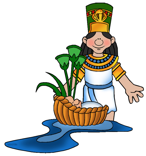 Moses clipart. Free cliparts download clip