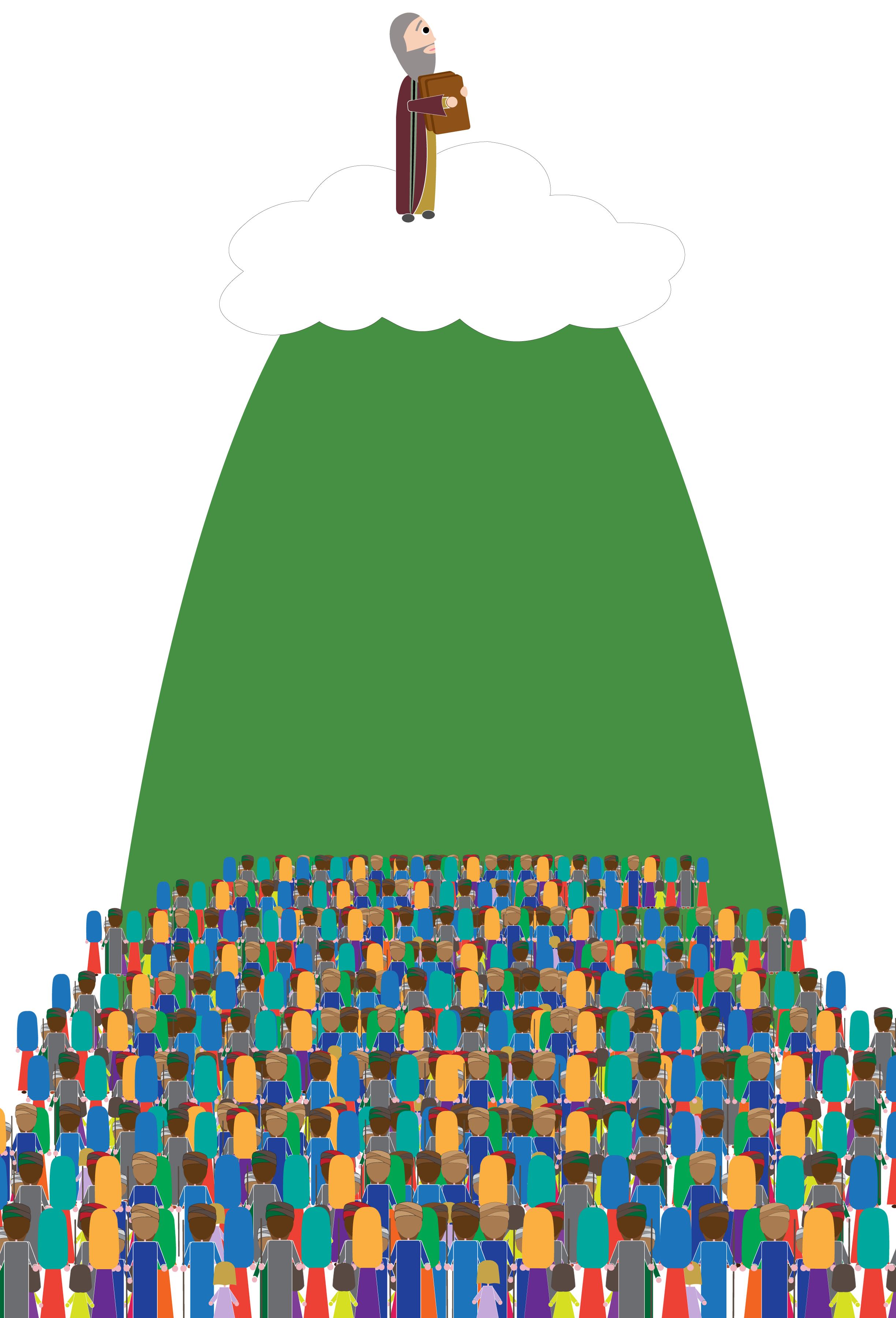 Torah clipart shavuot. What is about a