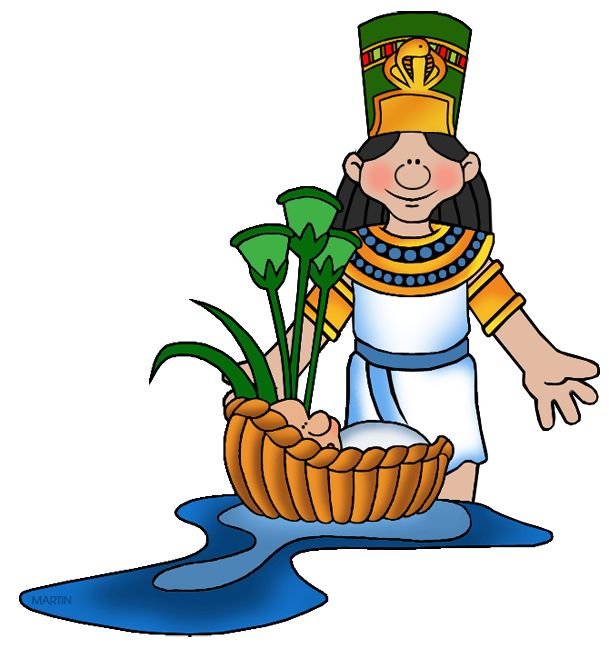 Moses clipart tabernacle. Best bible clip