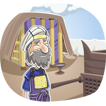 Moses clipart tabernacle. Christian cliparts net the