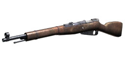 Mosin clip cod ww2. Nagant call of duty