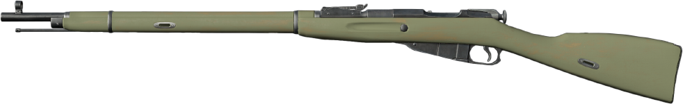 Mosin clip cool. Dayz wiki green