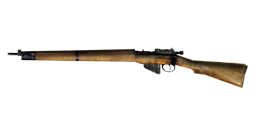 Mosin clip lee enfield. Call of duty wiki