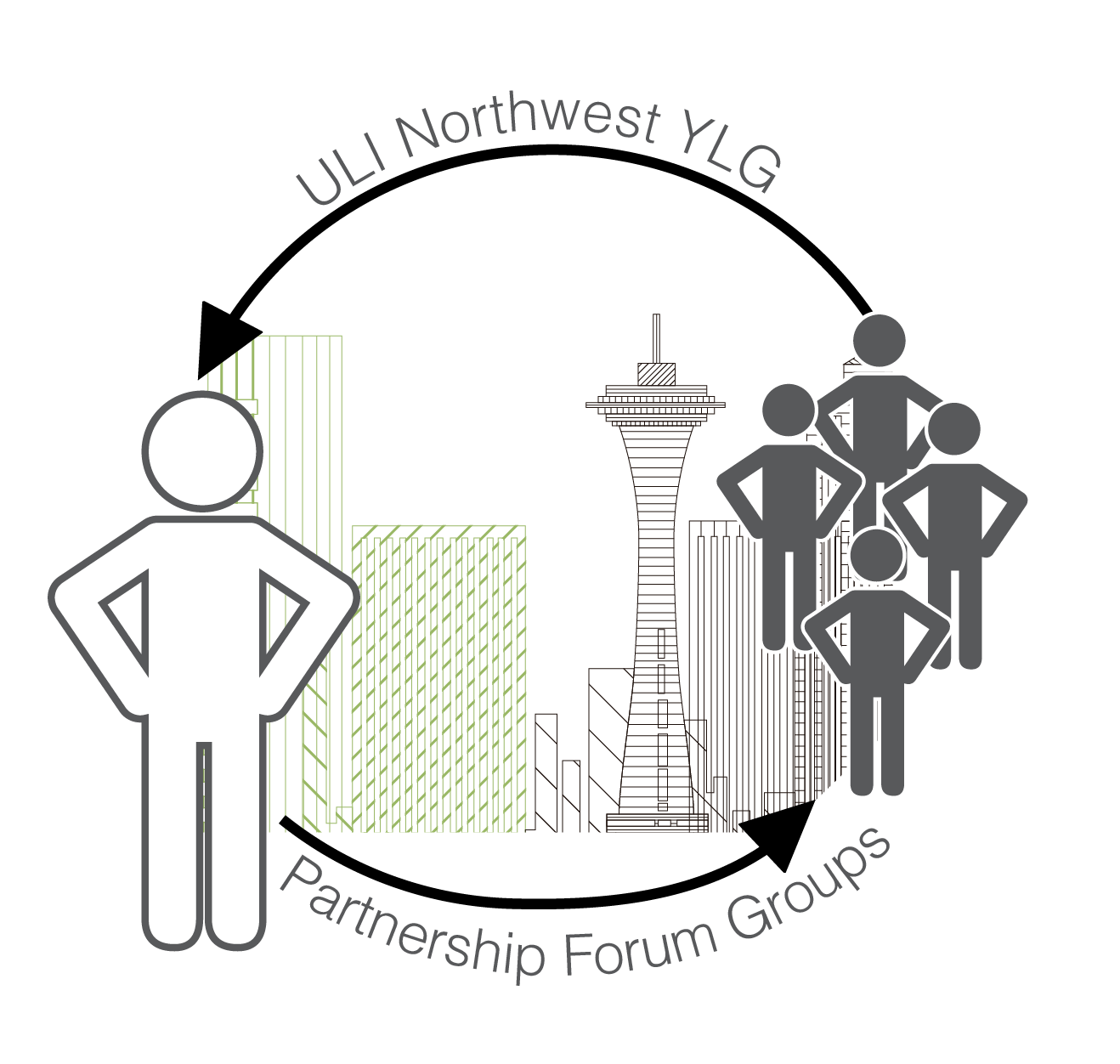 Mosque clipart extended family. Ylg partnership forum groups