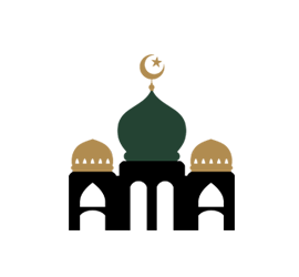 Mosque clipart sketch. Free cliparts download clip