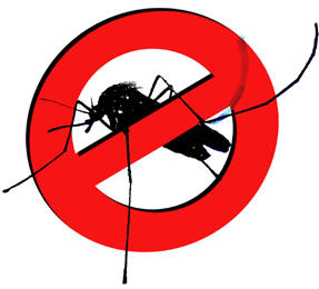 Mosquito clipart heartworm. Risk increased by new
