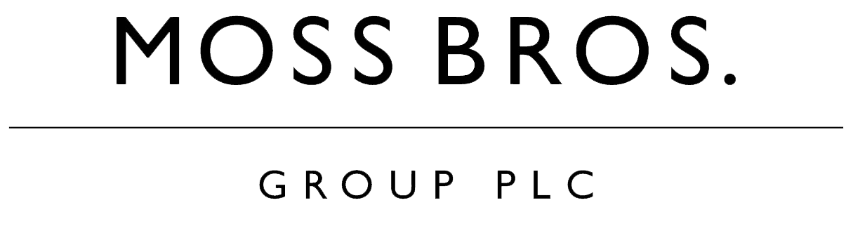 Moss logo png. Homepage bros group plc