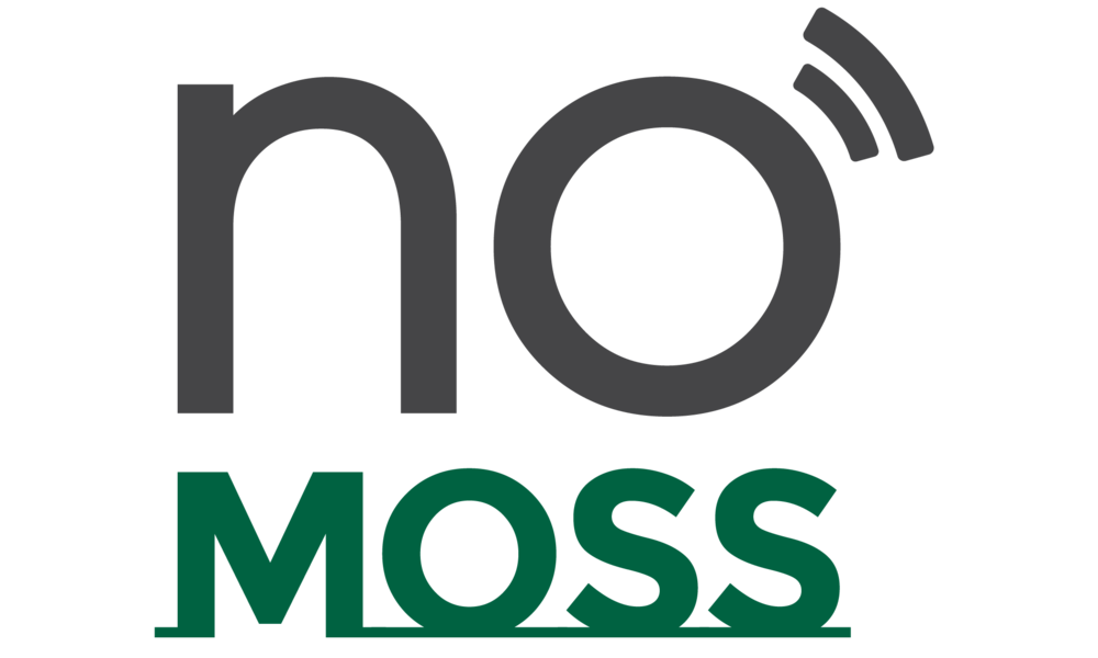 Moss logo png. No co family sourcelogopng