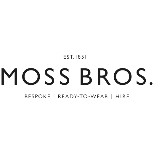 Moss logo png. Bros the galleria