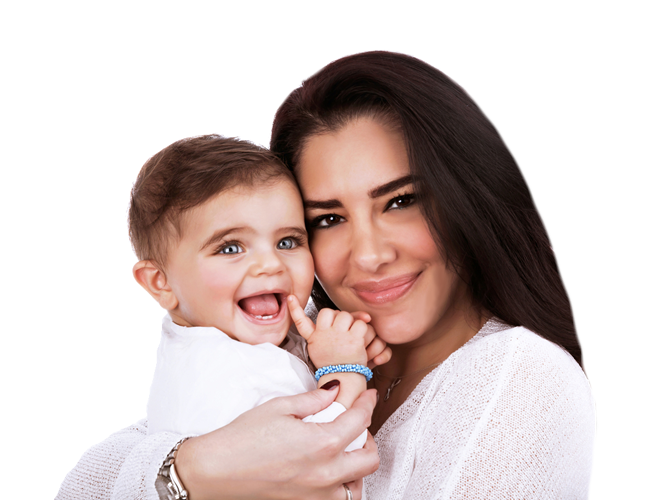 Mother child png. Of a transparent images