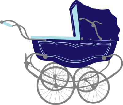 Transport infant child free. Mother clipart baby care picture royalty free