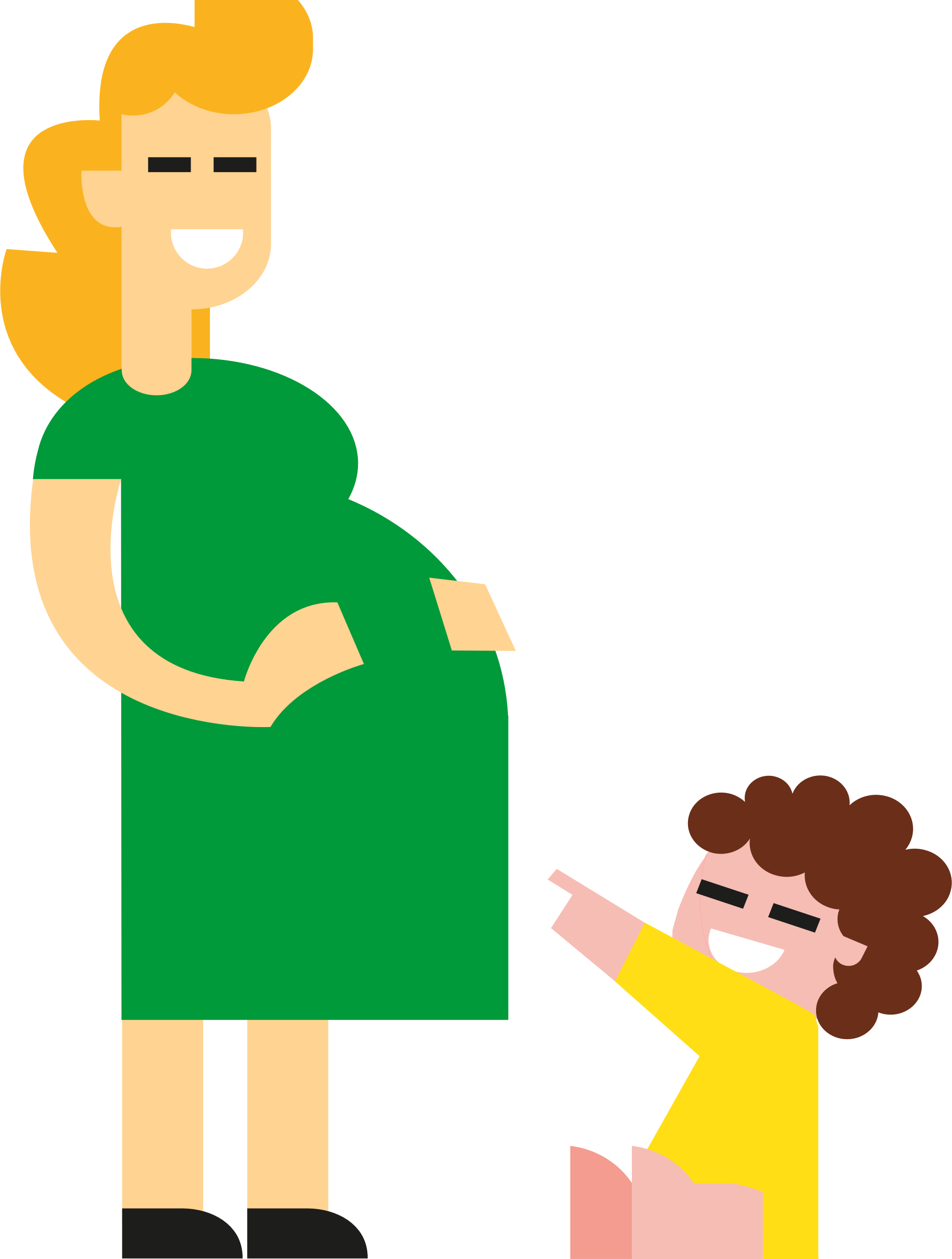 Mother clipart kid. And big image png