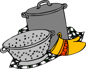Mother clipart kitchen clipart. Free cooker cliparts download