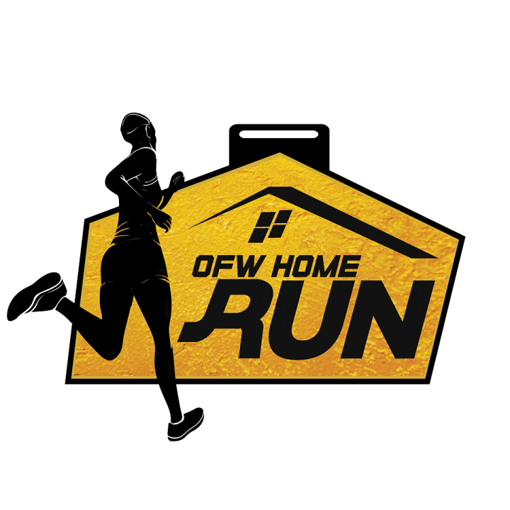 Mother clipart ofw. Home run in ccp