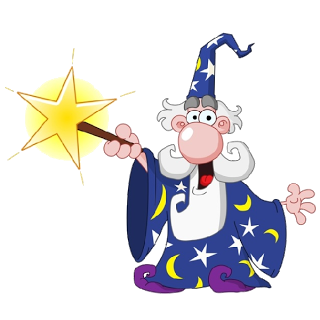 Mother clipart ofw. Our family wizard the