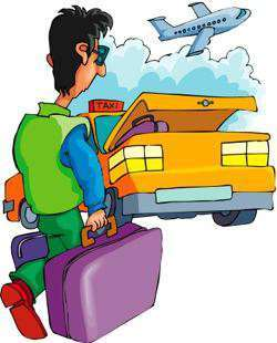 Mother clipart ofw. On working overseas part