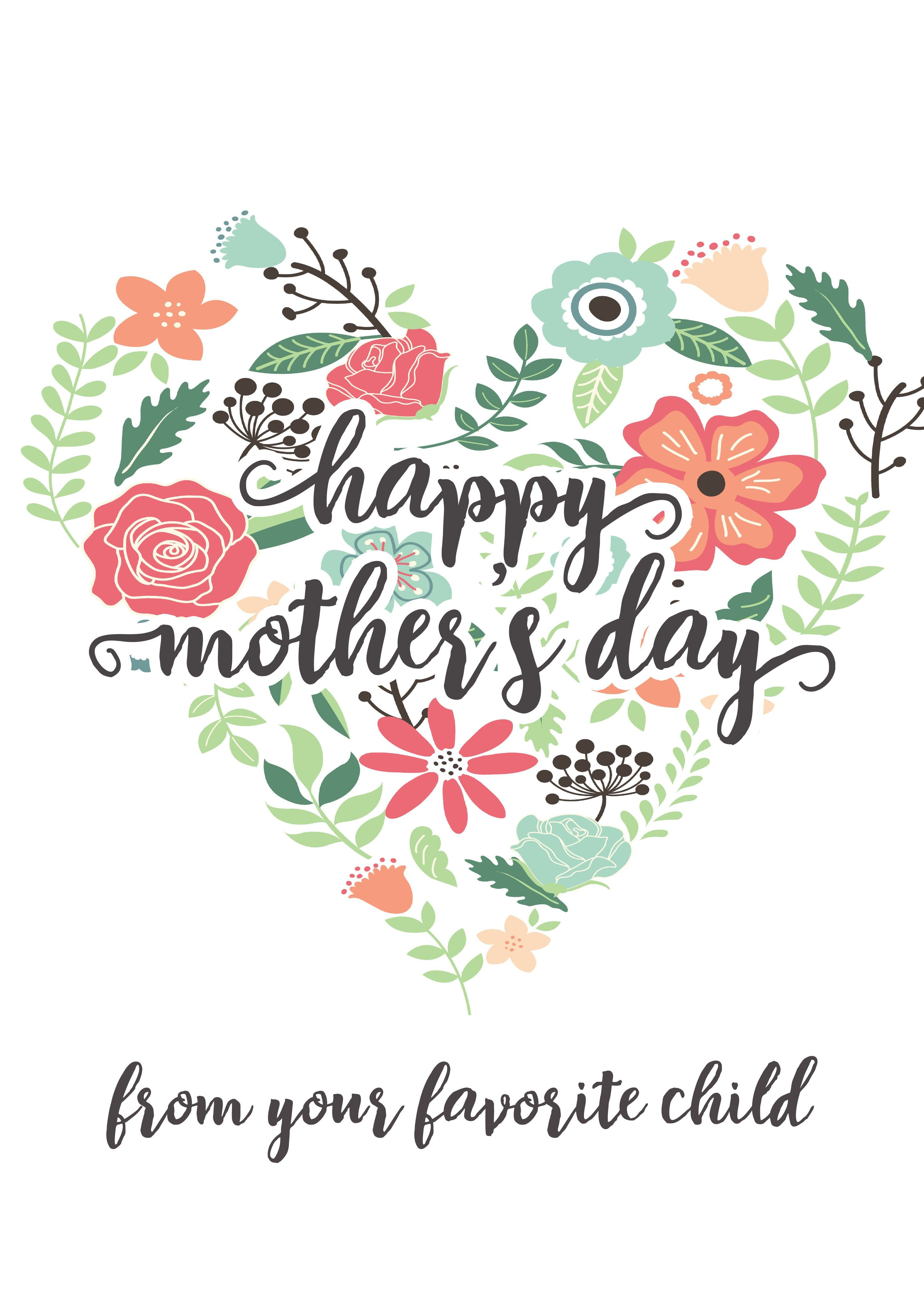 Mother clipart respect mother. S day free hd clipart