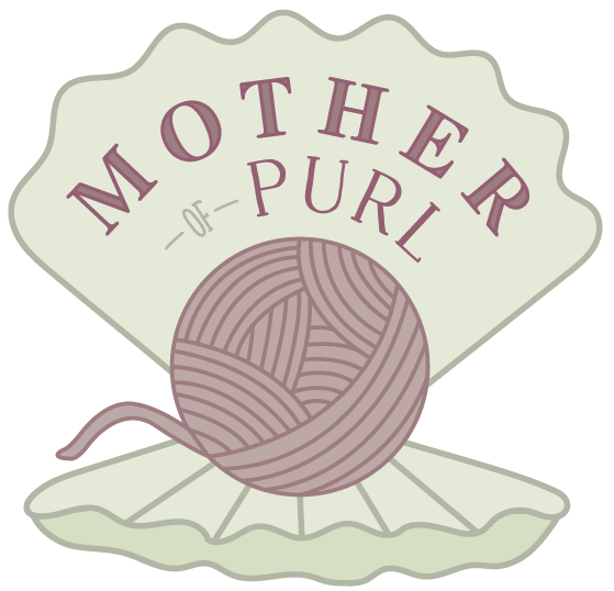 Mother clipart respect mother. Look again of purl