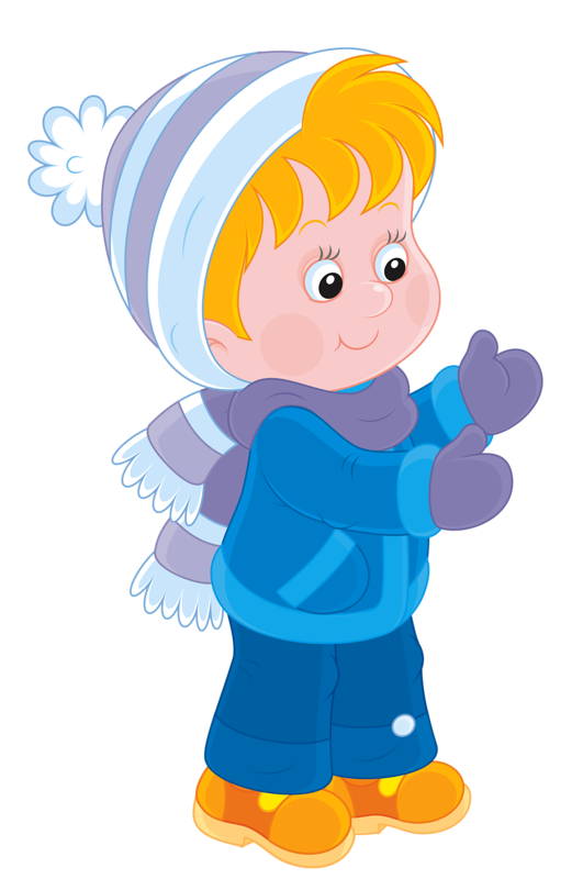 Mother hugging a child in cold weather png. Pinterest clip art