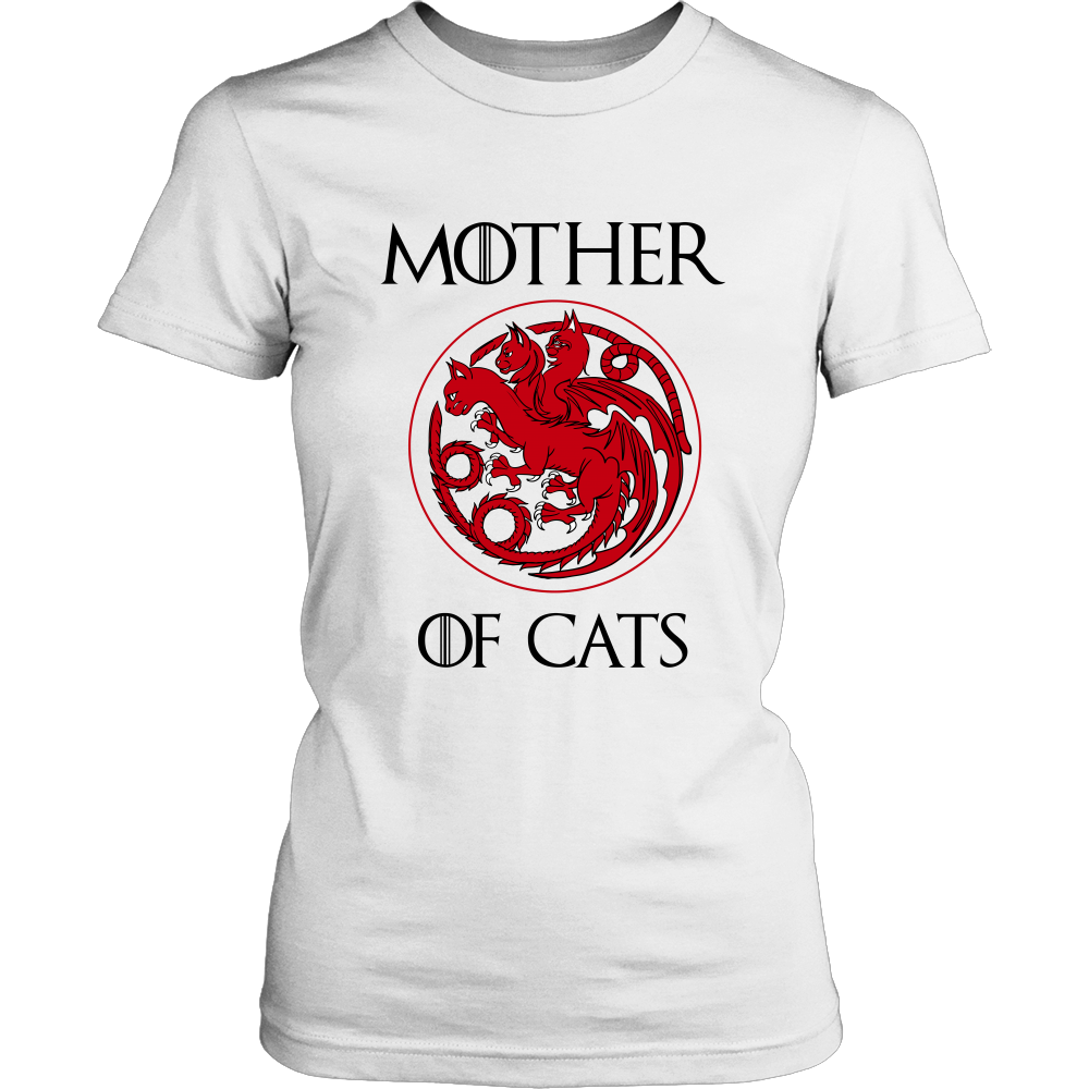 mother of cats png