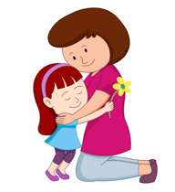Mothers clipart. Search results for moth