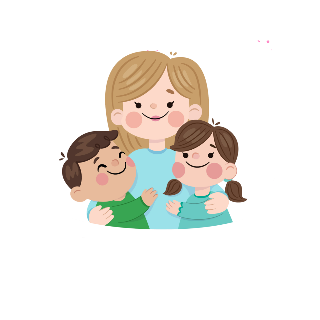 Download mothers day free. Mother clipart png transparent library