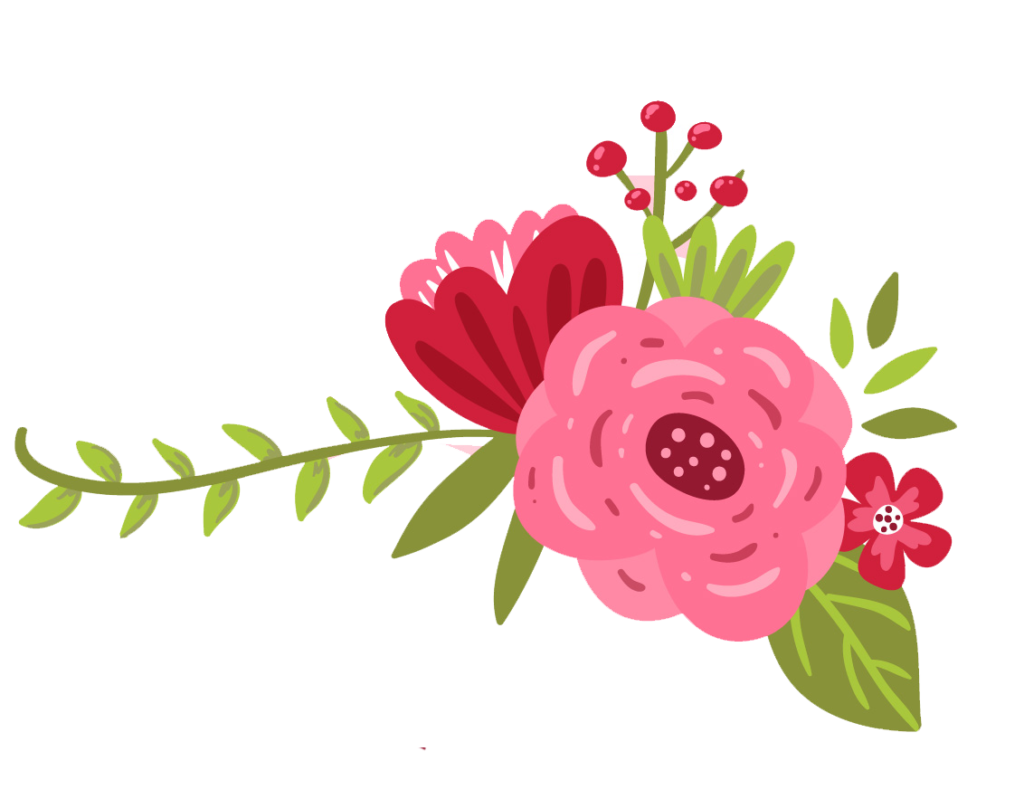 Mothers day flowers png. Download transparent peoplepng com
