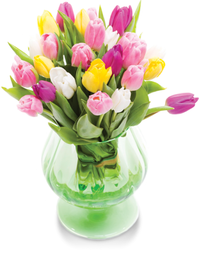 Mothers day flowers png. Download free transparent image