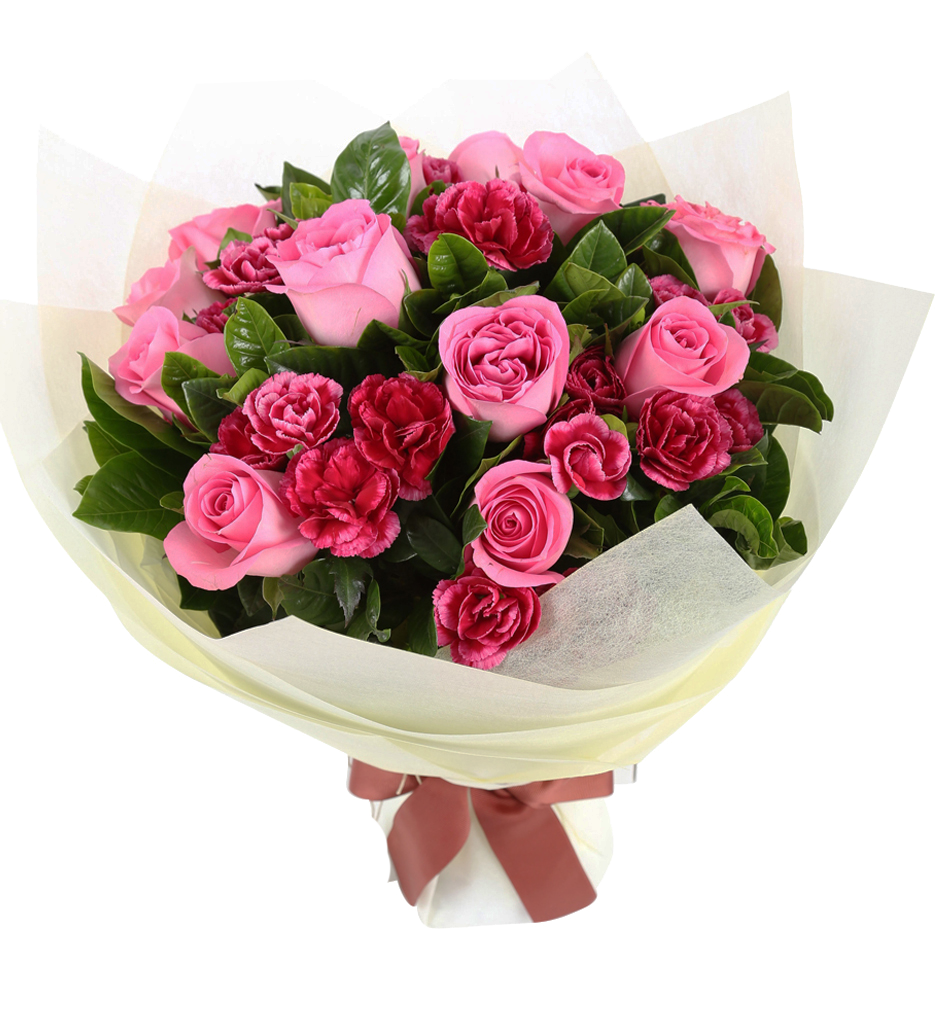 Mothers day flowers png. Gift singapore the perfect